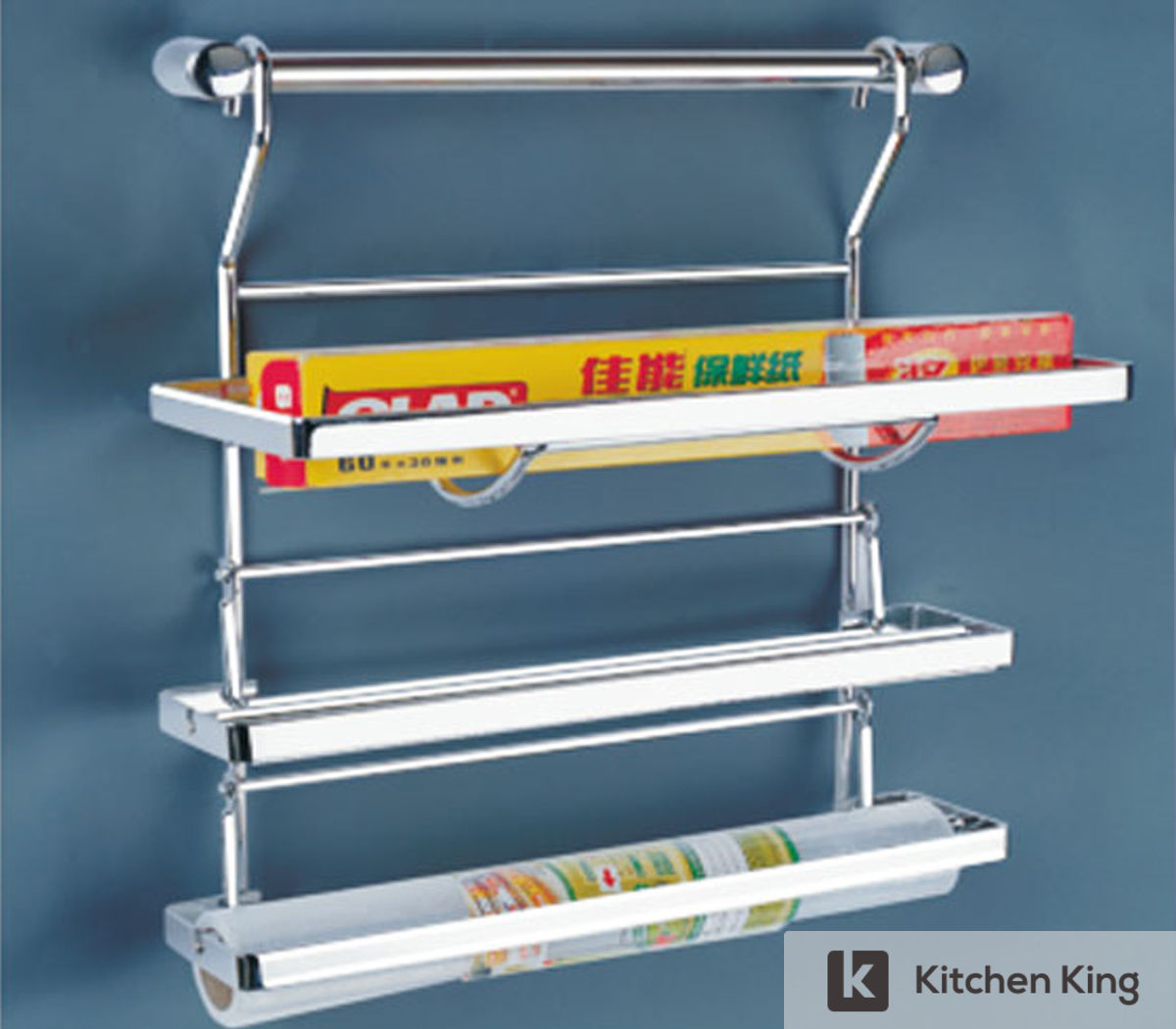 Kitchen Accessories, Kitchen Cabinet Pull Out in Dubai, UAE ...