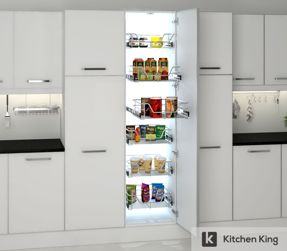 Plastic kitchen cabinet dubai plastic kitchen countertop plastic kitchen accessories plastic for 50cm kitchen cabinets