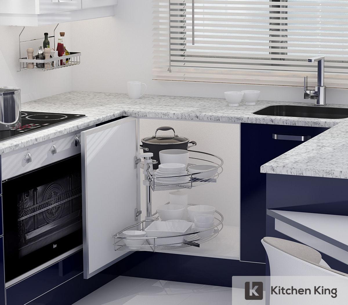 Kitchen Accessories Kitchen Cabinet Pull Out In Dubai Uae Kitchen King