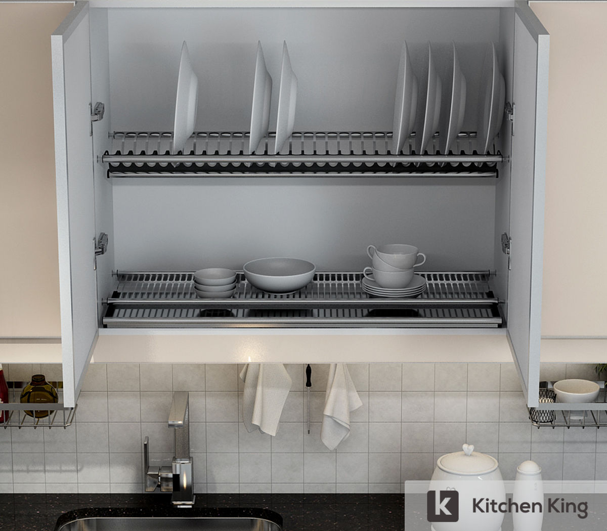 Ikea Kitchen Accessories Uae