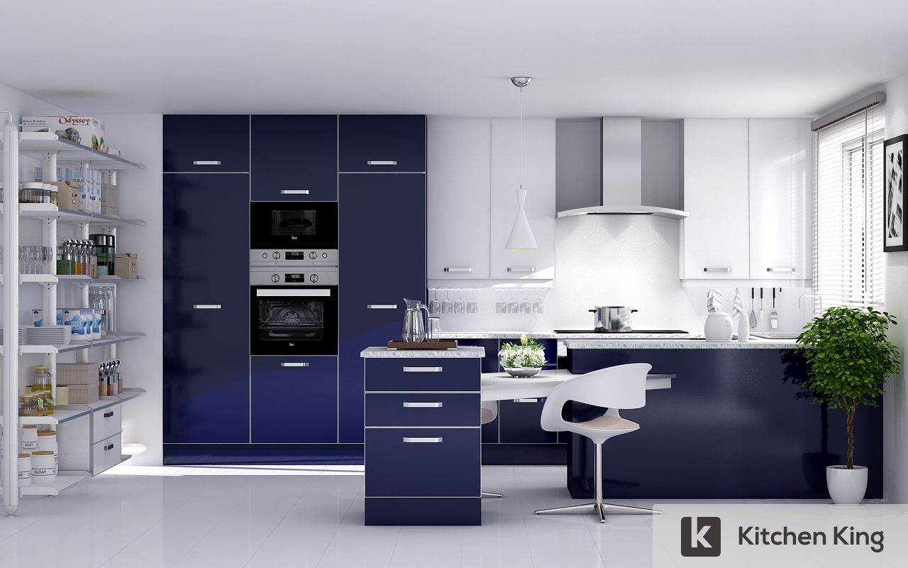 Kitchen designs and kitchen cabinet in dubai uae for Kitchen designs dubai