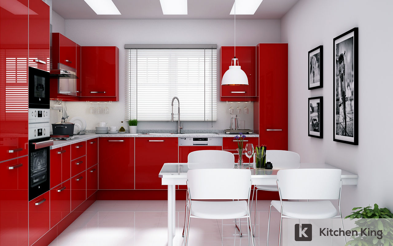 style kitchen cabinets kitchen designs and kitchen cabinet in dubai uae 2590