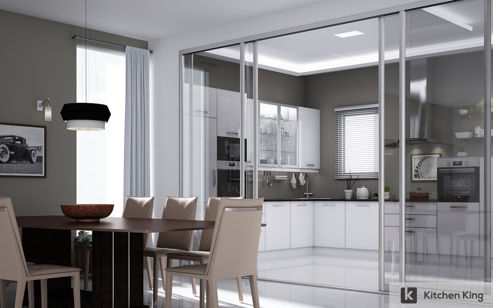 unusual kitchen cabinets kitchen cabinet and wardrobes design company in uae 3074