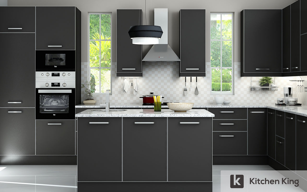 Kitchen Cabinet King Best Kitchen Cabinet Kings Reviews 17 In Small Home Remodel Hd Supply