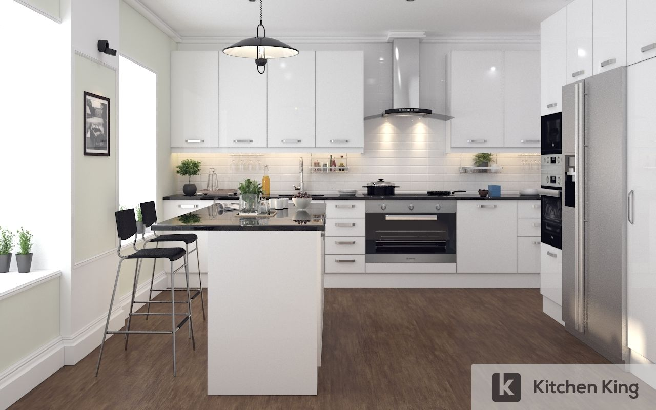 kitchen color images kitchen designs and kitchen cabinet in dubai uae 3371