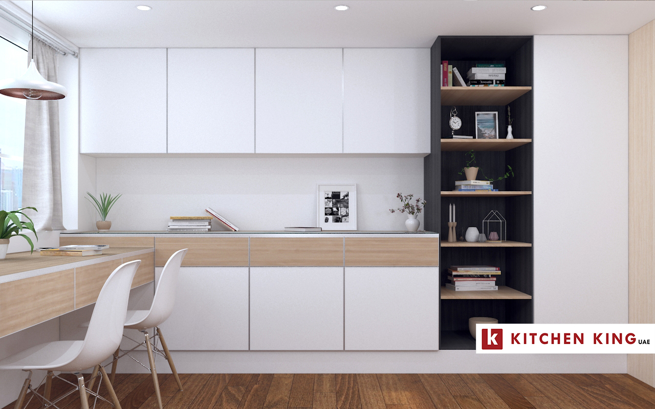 Miraculous Kitchen Cabinet And Wardrobes Design Company In Uae Download Free Architecture Designs Ferenbritishbridgeorg
