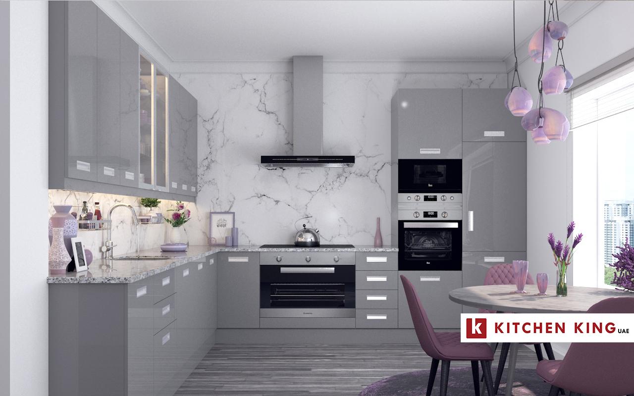 Strange Kitchen Cabinet And Wardrobes Design Company In Uae Download Free Architecture Designs Ferenbritishbridgeorg